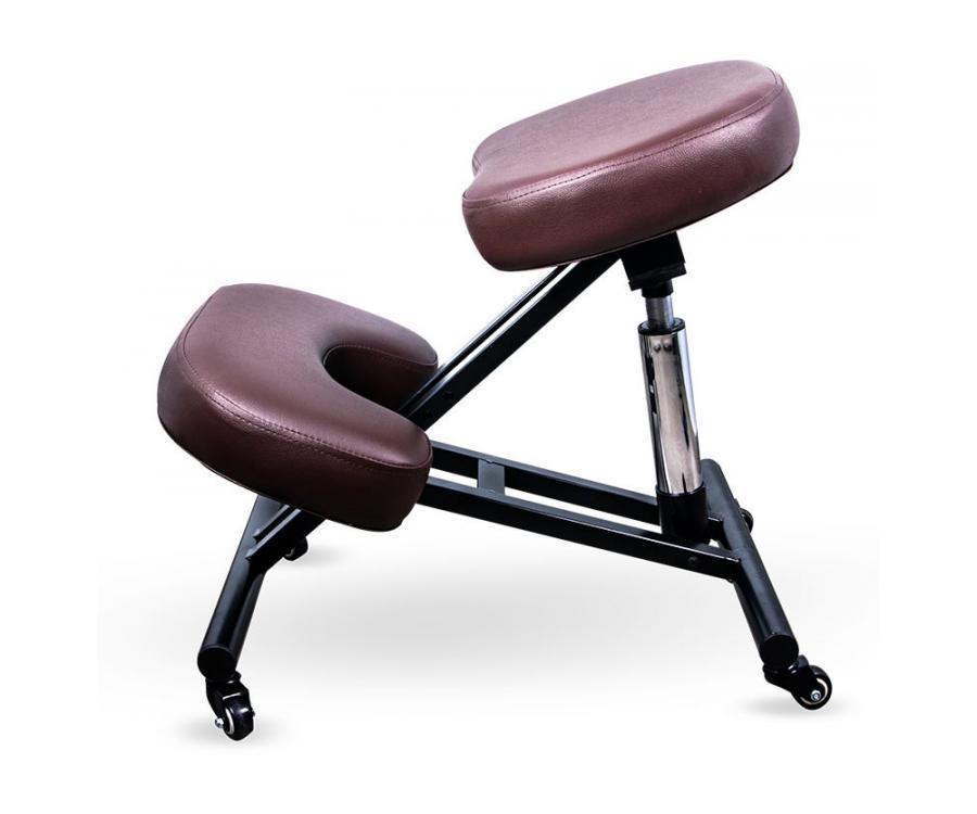 ортопедический стул для школьника купить